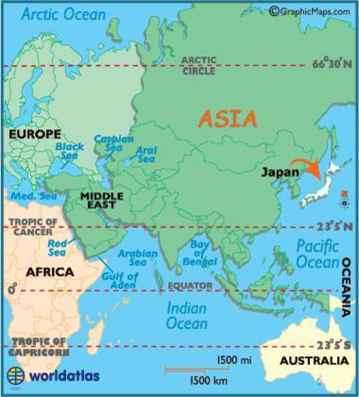 Svijet Na Karti Karta Svijeta U Cu92af831 Cursosingproser Com